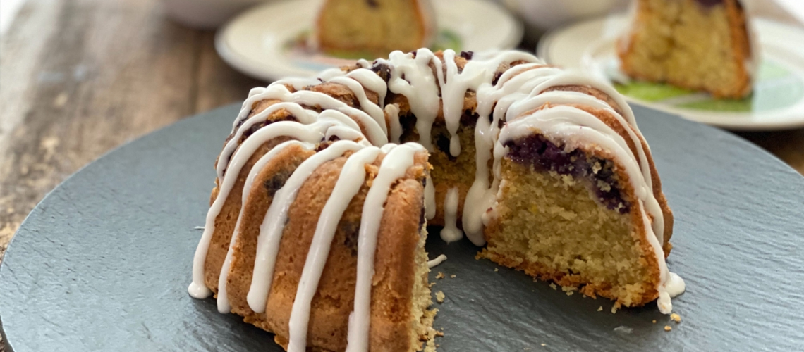CSOE-EVOO-Blueberry-Lemon-Bundt-Cake