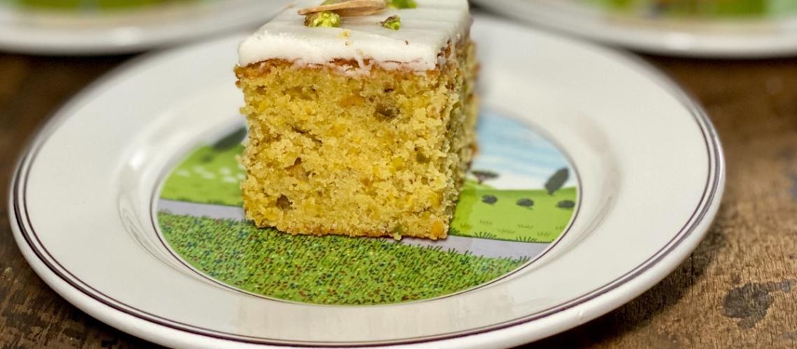 CSOE-EVOO-Pistachio-Almond-Cake-2
