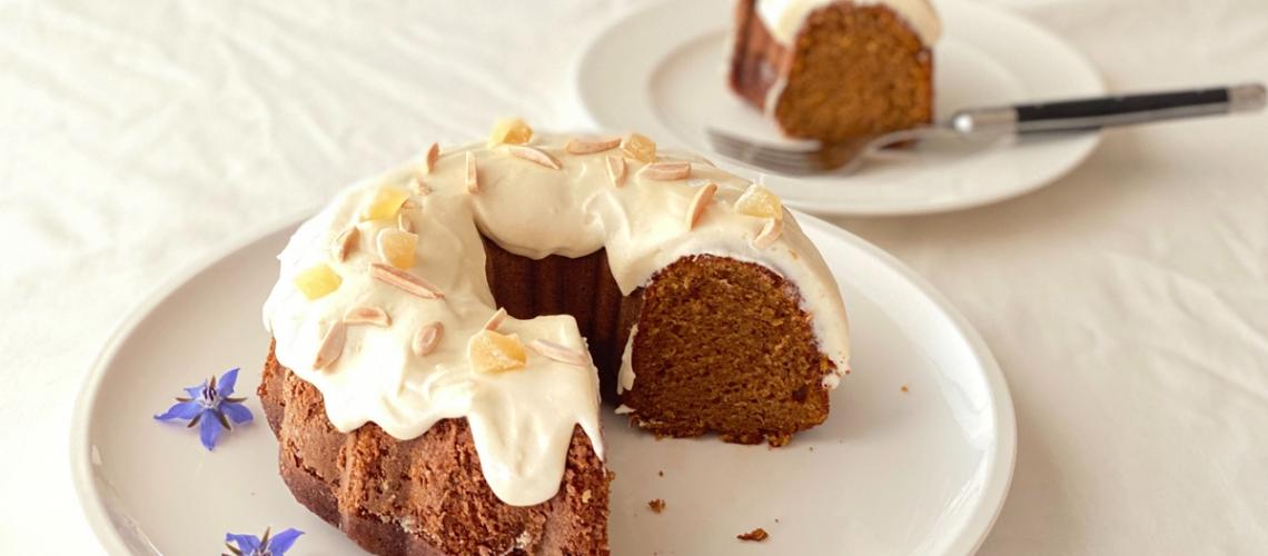 CSOE-EVOO-Pumpkin-Cake