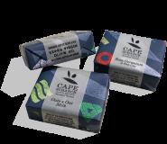 Cape-Schanck-Olive-Estate-EVOO-Soaps