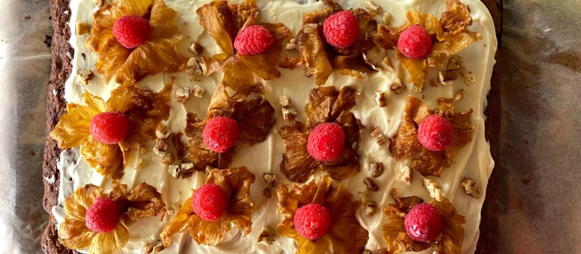 CapeSchanckOliveOil-EVOO-Hummingbird-Cake