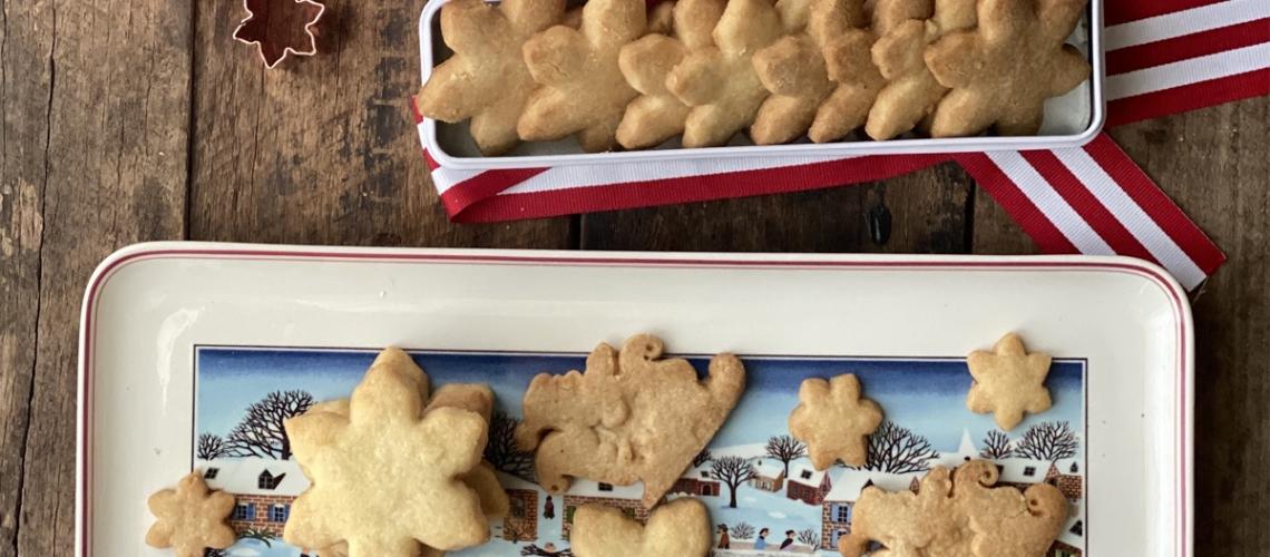 CapeSchanckOliveOil-EVOO-Vanilla-Cookies